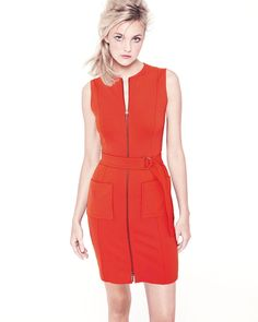 Neiman Marcus resort 2013 look book