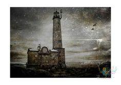 www.ateljeeamnelin.fi#printable #tulostettava #posters #julisteet #julisteet netistä #fineart; #art; #fineartposter; #art #photoposter; #print; #prints; #photoprint; #artprint; #artwork