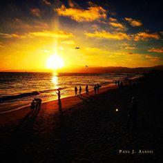 #Beautiful #SunSet #Kid #Family #Bird #Surf #Boat #Lights #Camera #Action #Friend #Love #Clouds #Sun #Cloudscape #BeachLife #Ocean #Beach #SkyPorn #Skyline #Romantic #Romance #PhotoOfTheDay #MarinadelRey #Venice #venicebeach #Love #Cali #iphoneography #Marina #hashtagking
