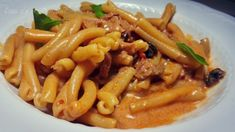 What Is A Typical Italian Breakfast Pasta Recipes, Cooking Recipes, Italian Breakfast, Best Italian Recipes, Italian Dishes, Aesthetic Food, Macaroni And Cheese, Food Porn, Al Dente