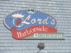 Great Place to eat. Wells Maine