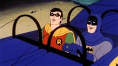 WiffleGif has the awesome gifs on the internets. batman and robin old times gifs, reaction gifs, cat gifs, and so much more.