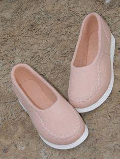 daa7eafc9 Обувь ручной работы. Ярмарка Мастеров - ручная работа. Купить Женские  туфельки &Мокасины из натуральной