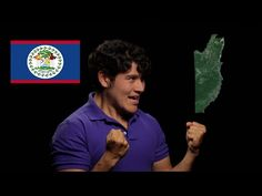Geography Now! Geography For Kids, Geography Activities, Odia Language, English Caption, 6th Grade Social Studies, World Languages, Cultural Diversity, American Country, African Culture