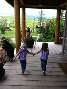 Heartland on pinterest heartland ranch amber marshall Heartland house