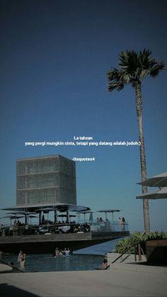 Reminder Quotes, Self Reminder, Favorite Quotes, Best Quotes, Funny Quotes, Muslim Quotes, Islamic Quotes, Qoutes, Life Quotes