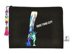 cosmetics-case-skyline-shoes-new-york-city-black