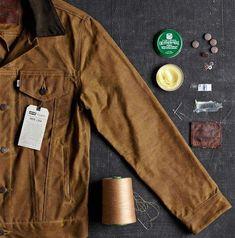cc30037d3703d 16 Best Build a Wardrobe  NATO Strap Timex Weekender images ...