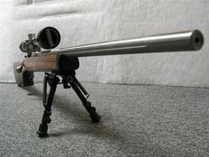 """Savage .220 Swift  This photo is from the """"net"""" I have this exact gun but this Pic was better than mine"""