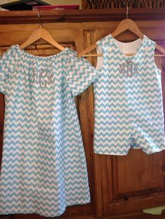 Brother sister, Tank dress and Plaid fabric on Pinterest