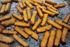 Polenta, Carrots, Chili, Vegetables, Food, Chile, Essen, Carrot, Vegetable Recipes