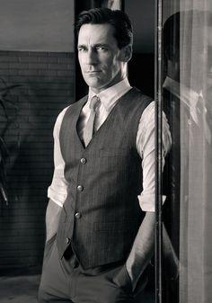 Erkek Stil. Erkek, Suit, Sokak stili, Gömlek, Ayakkabı, Yan Sanayi Moda giyim ...