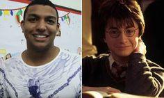 Dublador de Harry Potter morre em tiroteio com traficantes