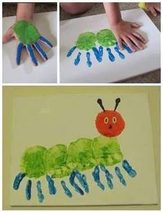 40 Kids Friendly Finger Painting Art Ideas - Buzz 2018 Source by effilivavate. - 40 Kids Friendly Finger Painting Art Ideas – Buzz 2018 Source by effilivavates La mejor imagen - Kids Crafts, Spring Crafts For Kids, Daycare Crafts, Baby Crafts, Diy For Kids, Crafts For Toddlers, Summer Crafts, Wood Crafts, Crafts For 2 Year Olds