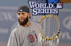 Unmatched coverage of the Red Sox, Patriots, Celtics and Bruins. We also feature the Olympics, the Boston Marathon, and college and high school sports. Red Sox Baseball, Baseball Socks, Baseball Cards, Boston Sports, Boston Red Sox, Ryan Sweeney, 2013 World Series, Dustin Pedroia, State Mottos