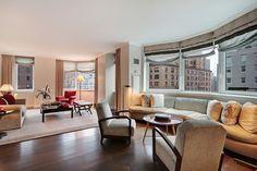 188 East 78th Street - Apt: 14AB  Upper East Side, Manhattan