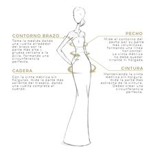 CENEIDA is a two-tone mermaid dress in the Pronovias Cocktail collection with a back v-neckline made of lace.