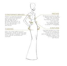 CARMINA é um deslumbrante vestido de madrinha estilo sereia, com decote em coração e transparências nos braços confecionado em crepe, tule e pedraria.