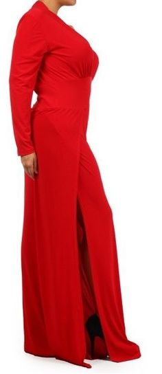 4abe9bc7e26 18 Best Stylist jump suits for BEAUTIFUL ONE(ME) images