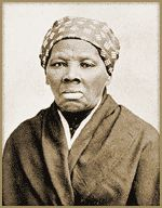 . In 1745 her grandparents were brought shackled from the Ashanti nation in Africa. For four centuries, the Ashanti leaders fought off [British monarchy.]