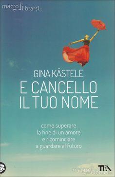http://www.alfemminile.com/tempo-libero/libri-sul-tradimento-s1310919.html