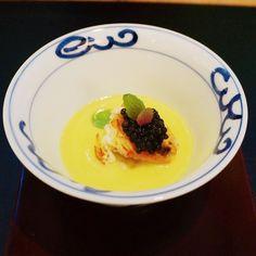 The BEST Japanese I've had so far #hashiri #japanese #foodporn #caviar #sanfrancisco #fridaynight by bigmouthalive