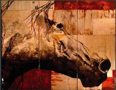 ashley collins artist - Pesquisa Google