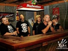 Crosswind Band!! #frederickok #rockon