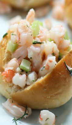 ... - Shrimp #2 on Pinterest | Shrimp diablo, Shrimp and Grilled shrimp