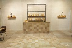 @Cevisama #Cevisama17 #Tiles #Cerámica #NovedadKeraben  #NewFromKeraben #WelcomeToValencia #Design #Interiorismo