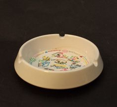 #ebay collectible vintage ashtray Australia withing our EBAY store at  http://stores.ebay.com/esquirestore