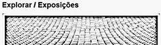 """Fotocomum é o blog  da pesquisa de mestrado """"Exposições para a fotografia comum: imagem, tecnologia e estética no Flickr"""", realizada por Jane Maciel no Programa de Pós-Graduação da Escola de Comunicação da Universidade Federal do Rio de Janeiro, na linha de Tecnologias da Comunicação e Estéticas."""