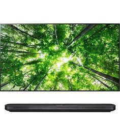 Far-flung Smart Tv Internet Tv Lg 4k, Lg Tvs, Smart Tv Samsung, Smart Tv 4k, Tv Oled, 4k Ultra Hd Tvs, Meditation, Hollywood Studios, Technology