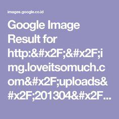 Google Image Result for http://img.loveitsomuch.com/uploads/201304/17/st/starfish%20multi-element%20shell%20bracelet%20from%20anythingnice%20on%20storenvy-f55895.jpg
