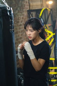 Korean Actresses, Asian Actors, Korean Actors, Actors & Actresses, Kim Sejeong, Kim Go Eun, Cute Kawaii Animals, Jellyfish Entertainment, The Uncanny