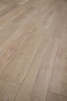 68 New Ideas Ceramic Wood Tile Floor Living Room Grout