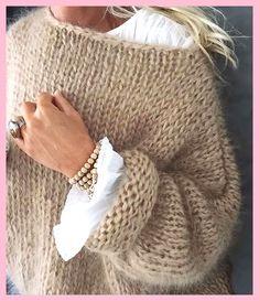 White Women Sweater Mohair Sweater Hand knitting women cardigan Angora wool ca . White Women Sweater Mohair Sweater Hand Knitting Women Cardigan Angora Wool Cardigan Arm Knitting Women Jaket Oversize M. White Knit Sweater, Mohair Sweater, Wool Cardigan, Angora, Arm Knitting, Knitting Ideas, Knitting Scarves, Knitting Sweaters, Mode Inspiration