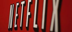 #Netflix to Premiere 15 New Original #Series #Throughout #2016