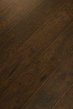 21 best my flooring color match images on pinterest home. Black Bedroom Furniture Sets. Home Design Ideas