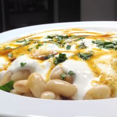 Nusret Hotels – Just another WordPress site Christmas Party Food, Cheeseburger Chowder, Macaroni And Cheese, Catering, Food And Drink, Soup, Cooking, Ethnic Recipes, Allah