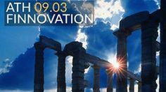 «ATH Finnovation 17»: Το πρώτο διεθνές συνέδριο για Fintech στην Ελλάδα: Tο πρώτο διεθνές συνέδριο για Fintech στην Ελλάδα, το «ATH…