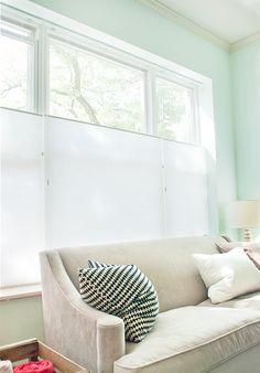 shutters shutter open absolute blinds living wp city wooden com room s for welwyn content garden windows