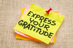 Much has already been written about the positive psychological impacts of gratitude, including on happiness, optimism, and So, let's focus on a less reported benefit of being grateful: improved physical health. Thanksgiving Messages, Catchy Slogans, Grateful, Thankful, Healthy Lifestyle Habits, Attitude Of Gratitude, Express Gratitude, Gratitude Quotes, Employee Recognition