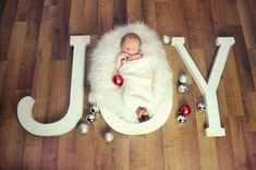 Epic 25 Picture Ideas Of Newborn At Christmas https://mybabydoo.com/2017/11/21/25-picture-ideas-newborn-christmas/ You will be pleased you did! You don't need to save it. As you're trying to locate your way out, all types of scary things happen on the way
