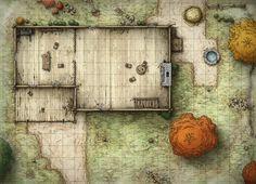 Maps - Single Buildings - asdfas (168).jpg - Minus