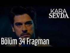 Kara Sevda 34. Bölüm Fragman yorum. Bilin bakalım kimler nişanlanıyor - Dizi yorum, Fragman tahmin