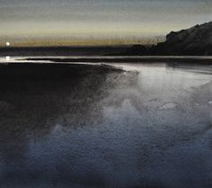 SEASCAPES - NAOMI TYDEMAN RI