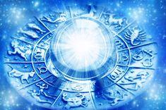Horoscop 2018 – Astro, Featured | Catchy