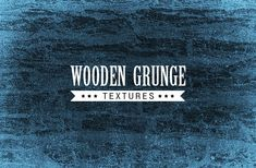 wooden grunge textures preview 1
