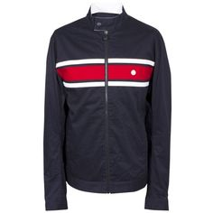 Jacket from Pretty Green by Liam Gallagher